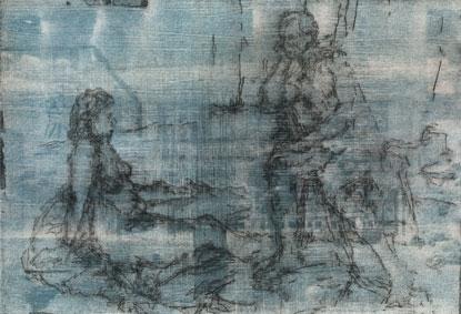image-49