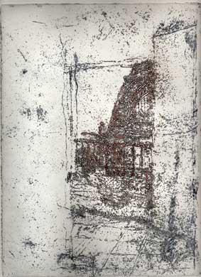 image-144