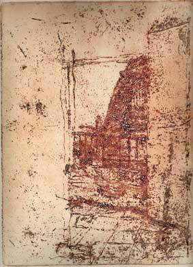 image-140