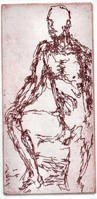 image-150