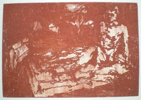 image-223