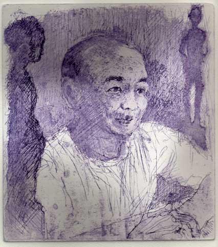 image-240