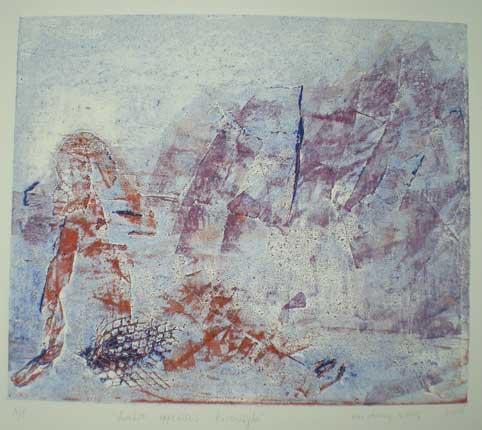 image-186